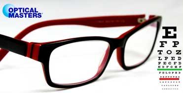gafas-de-sol-alto-indice-enver-lentes-ray-ban-vision-con-estilo